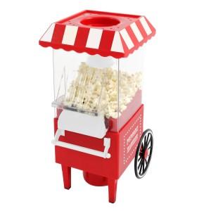 BBTradesales Fairground Popcorn Machine