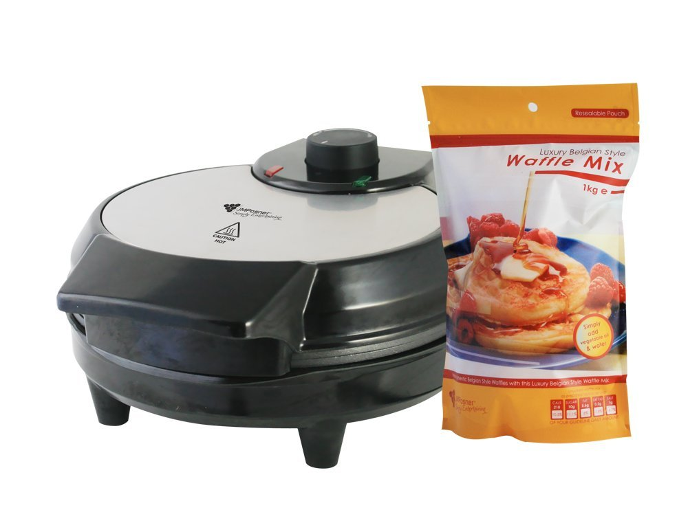 what is the best waffle maker to buy. Black Bedroom Furniture Sets. Home Design Ideas