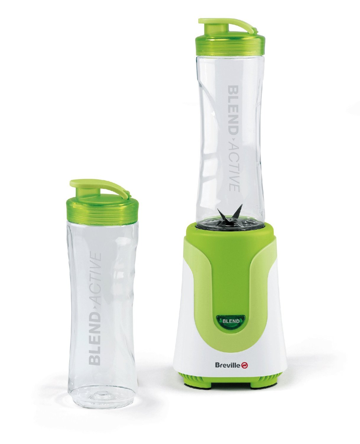 Which Is The Best Personal Blender