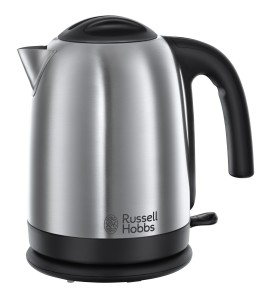 Russell Hobbs 20070 Cambridge Brushed Kettle