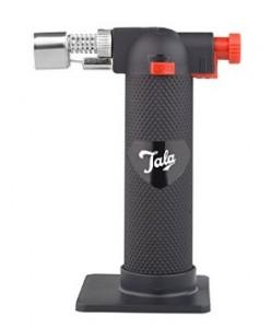 Tala Cooks Blow torch