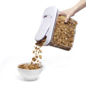 OXO Good Grips Medium Pop Cereal Dispenser